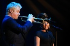 Java-Jazz-Festival-20150307 Chris-Botti--1238