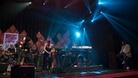 Java-Jazz-Festival-20150307 Incognito-Feat.-Chaka-Khan 0154