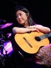 Java-Jazz-Festival-20150307 Lisa-Ono--1053