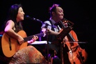 Java-Jazz-Festival-20150307 Lisa-Ono--1079