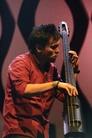 Java-Jazz-Festival-20150308 Barry-Likumahuwa--2016