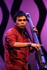 Java-Jazz-Festival-20150308 Barry-Likumahuwa--2017