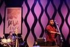 Java-Jazz-Festival-20150308 Barry-Likumahuwa--2025