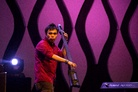 Java-Jazz-Festival-20150308 Barry-Likumahuwa-Wowo0826