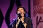 Java-Jazz-Festival-20150308 Benny-Likumahuwa--2013