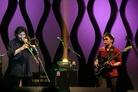 Java-Jazz-Festival-20150308 Benny-Likumahuwa--2030