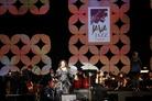 Java-Jazz-Festival-20150308 Ermy-Kullit--1515