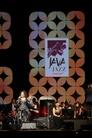 Java-Jazz-Festival-20150308 Ermy-Kullit--1516