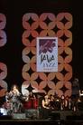 Java-Jazz-Festival-20150308 Ermy-Kullit--1517