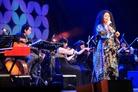 Java-Jazz-Festival-20150308 Ermy-Kullit--1519