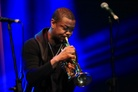Java-Jazz-Festival-20150308 Maurice-Brown--1562