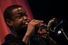 Java-Jazz-Festival-20150308 Maurice-Brown--1626