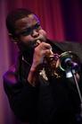 Java-Jazz-Festival-20150308 Maurice-Brown--1683