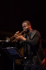 Java-Jazz-Festival-20150308 Maurice-Brown-Wowo0574
