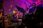 Java-Jazz-Festival-20150308 Ramsey-Lewis-Wowo0936
