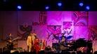Java-Jazz-Festival-20150308 Ramsey-Lewis-Wowo0938