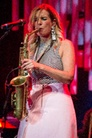 Java-Jazz-Festival-20160304 Candy-Dulfer 8256