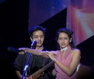 Java-Jazz-Festival-20160304 Hivi 8092