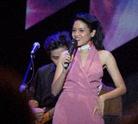 Java-Jazz-Festival-20160304 Hivi 8093