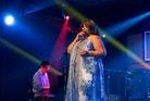 Java-Jazz-Festival-20160304 Michele-Walker 8125