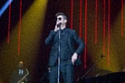 Java-Jazz-Festival-20160304 Robin-Thicke 8176