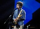Java-Jazz-Festival-20160305 Charlie-Lim 8546