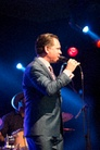 Java-Jazz-Festival-20160305 Kurt-Elling 8597