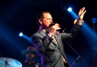 Java-Jazz-Festival-20160305 Kurt-Elling 8600