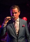 Java-Jazz-Festival-20160305 Kurt-Elling 8608