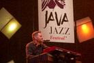 Java-Jazz-Festival-20160306 Berget-Lewis 8827
