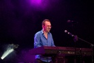 Java-Jazz-Festival-20160306 Brian-Simpson 9039