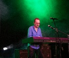 Java-Jazz-Festival-20160306 Brian-Simpson 9041