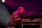Java-Jazz-Festival-20160306 Brian-Simpson 9046