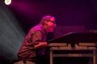Java-Jazz-Festival-20160306 Brian-Simpson 9046