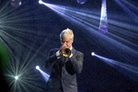 Java-Jazz-Festival-20160306 Chris-Botti 9114