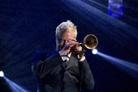 Java-Jazz-Festival-20160306 Chris-Botti 9119
