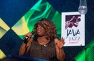 Java-Jazz-Festival-20160306 David-Foster 8952