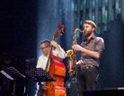 Java-Jazz-Festival-20160306 Dwiki-Dharmawan 8994
