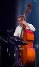 Java-Jazz-Festival-20160306 Dwiki-Dharmawan 8996