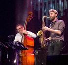 Java-Jazz-Festival-20160306 Dwiki-Dharmawan 8998