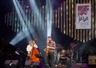 Java-Jazz-Festival-20160306 Dwiki-Dharmawan 8999
