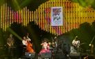 Java-Jazz-Festival-20160306 Dwiki-Dharmawan 9007