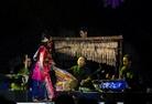 Java-Jazz-Festival-20160306 Dwiki-Dharmawan 9017