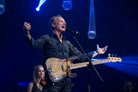 Java-Jazz-Festival-20160306 Sting 9207