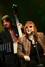 Jazz In The City 2010 101112 Diane Schuur 4224