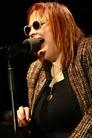 Jazz In The City 2010 101112 Diane Schuur 4234