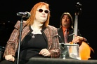 Jazz In The City 2010 101112 Diane Schuur 4239