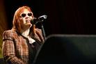 Jazz In The City 2010 101112 Diane Schuur 4264