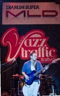 Jazz-Traffic-Festival-20131124 Barry-Likumahuwa-Project 3442