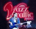 Jazz-Traffic-Festival-20131124 Barry-Likumahuwa-Project 3461